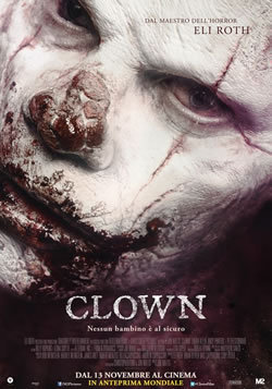 Clown_(2014_film)_poster