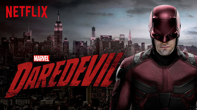 daredevil-season-2-premiere-date-announced-760369