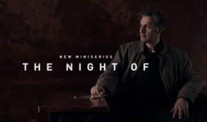 Miniseries_TheNightOf-300x177 (1)