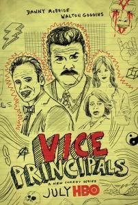 vice-principals-tease (1)