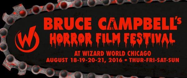 Bruce-Campbell-Horror-Film-Festival-2016
