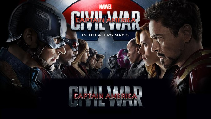 Marvels-Captain-America-Civil-War-2016-Official-Wallpapers-HD-1