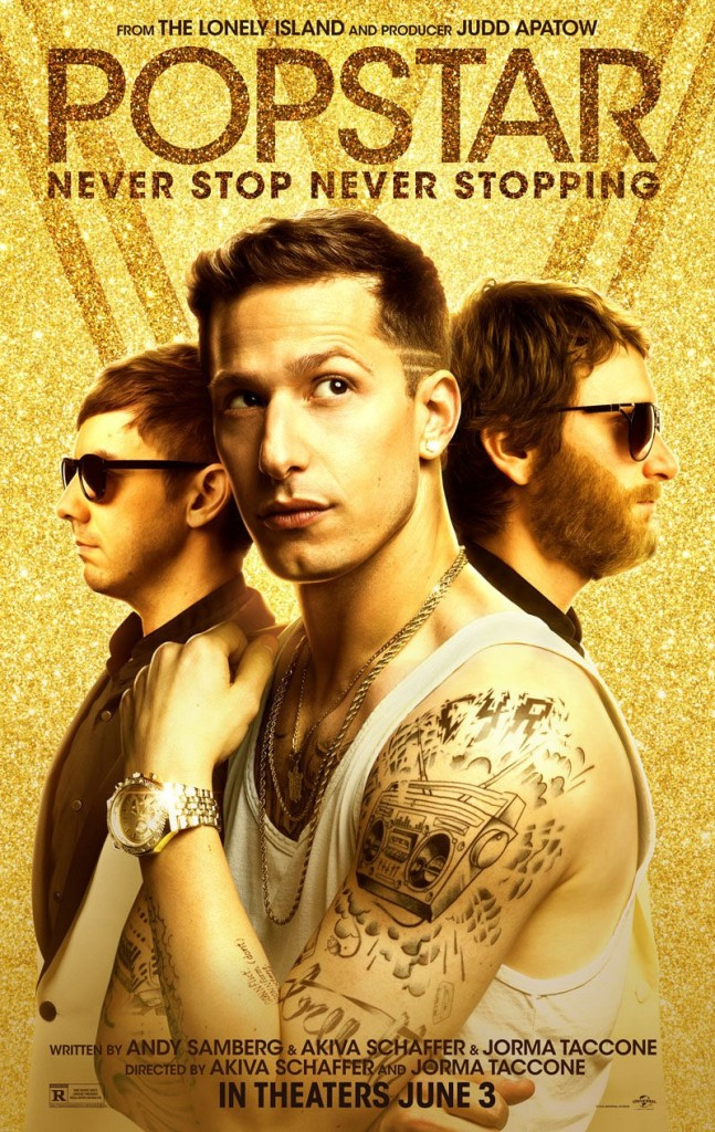 popstar-movie-2016-poster1