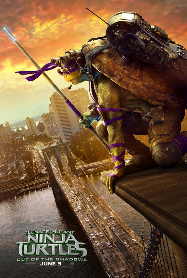 tmnt-movie-poster-02