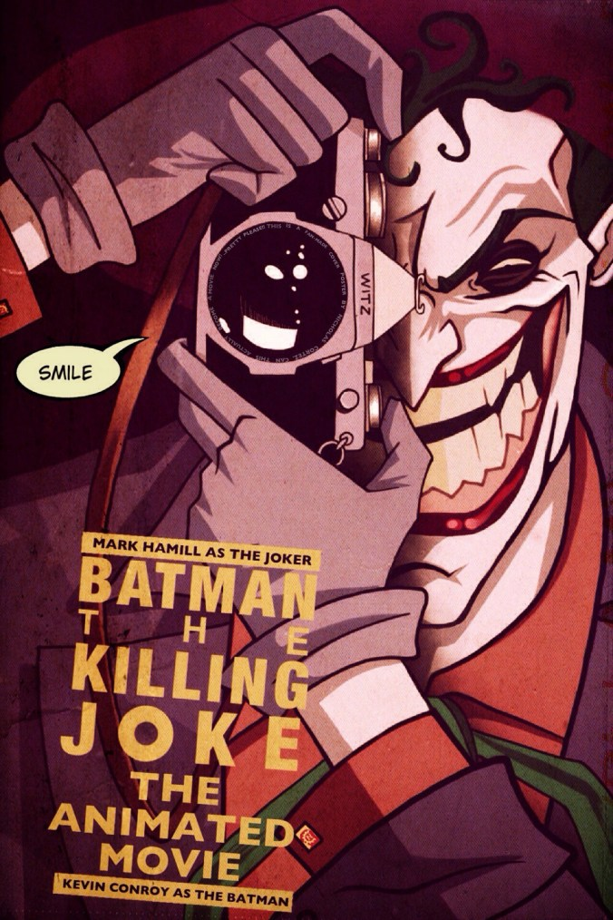 Batman-The-Killing-Joke-Animated-Movie-Poster