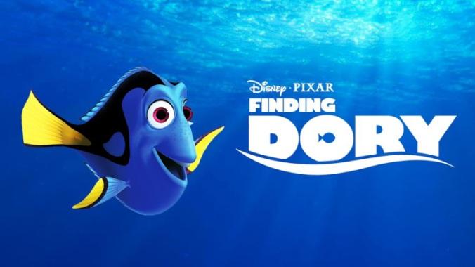finding-dory-banner.jpg
