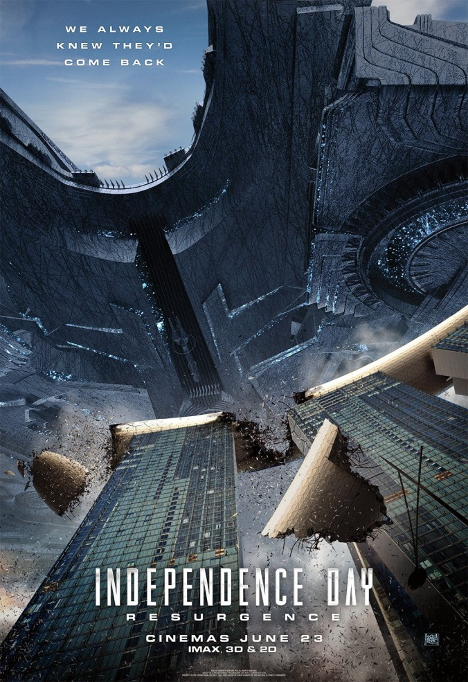 Independence-Day-2-Resurgence-Landmark-Poster-2
