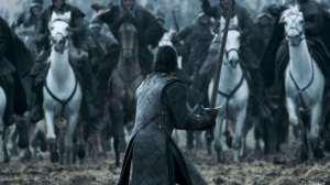 Jon Battle