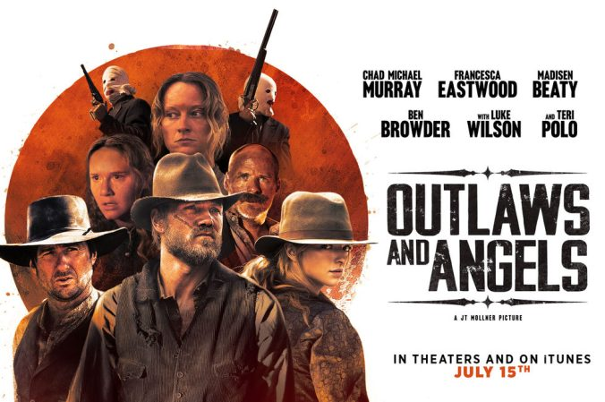 Outlaws-and-Angels-Movie-2016