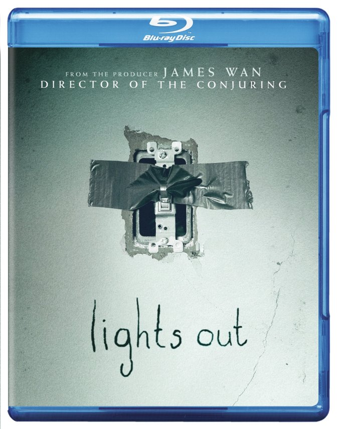 Lights Out 2D (1)