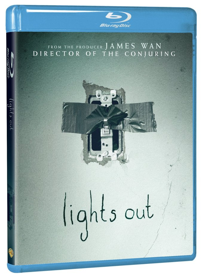 Lights Out 3D (1)