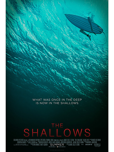 theshallows