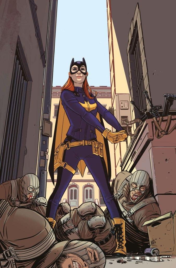 Batgirl_Wildgoose_2.jpg