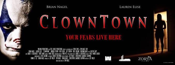 Clowntown-2.jpg