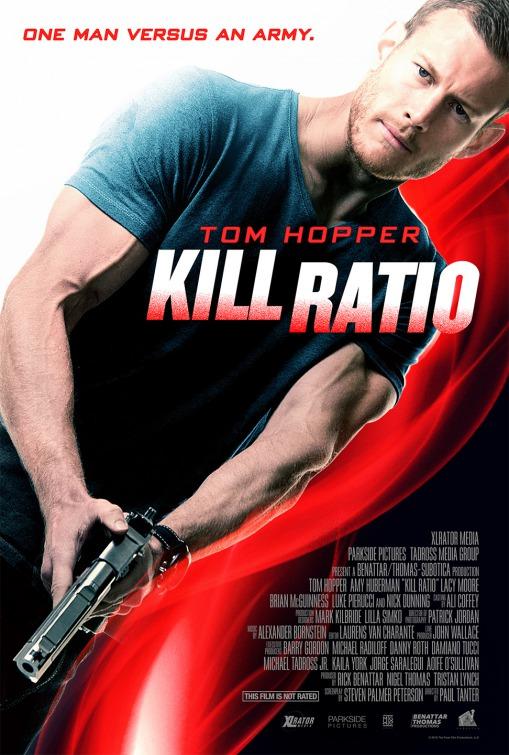 kill_ratio