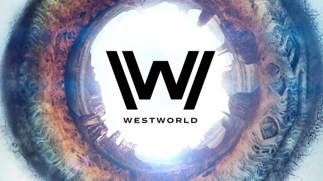 westworldbar-1