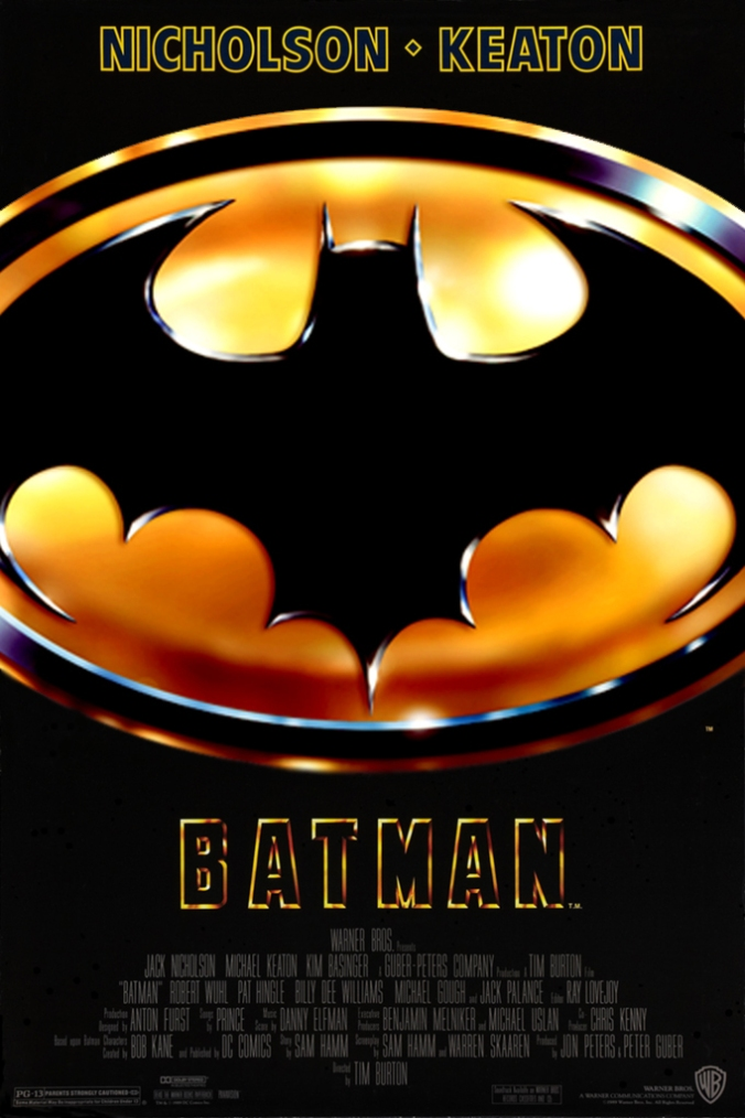 batman_1989_-_poster_fan_art