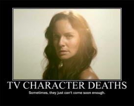 characterdeaths