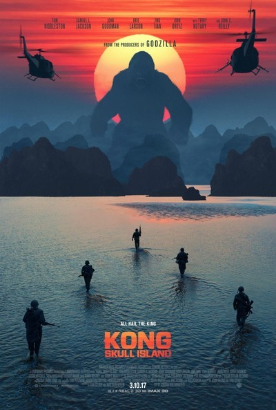 large_kong_skull_island_ver2_xlg
