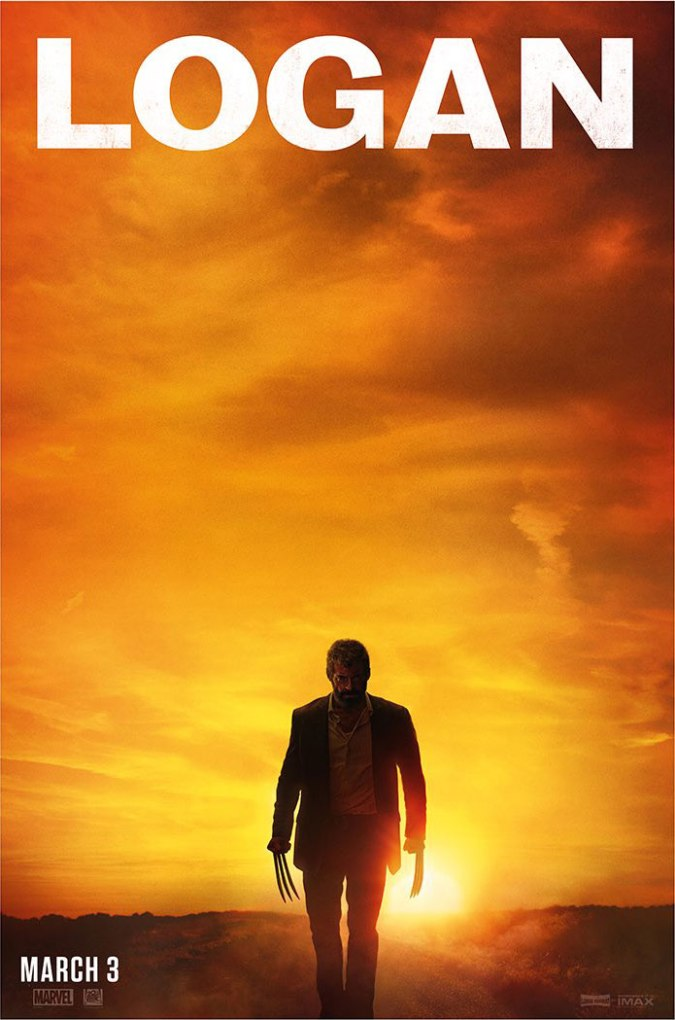 logan-poster-sunset-2