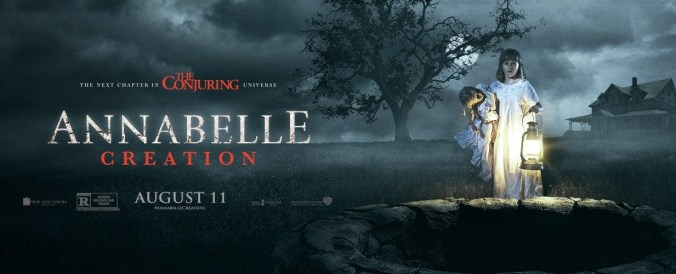 Annabelle-2-1