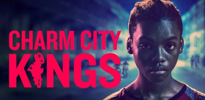 Film_HD//4K]® Charm City Kings ~ Ganzer StreamDeutsch 2020 K.I.N.O.X*Anschauen: Home: Ganzer Movie
